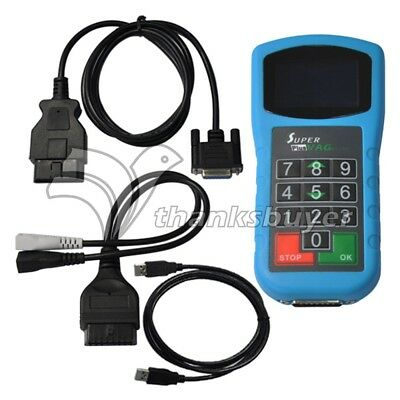 VAG K+CAN Plus OBD2 CAN-BUS Auto Diagnosis Diagnostic Scanner for VW Audi Skoda