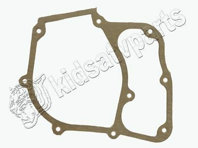 Engine Crankcase Gasket GY6 150cc 157QMJ ATV Go kart Scooters Moped