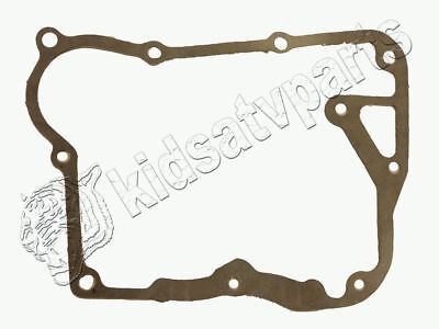engine Gasket Short Case GY6 150cc scooter Moped ATV Go Kart