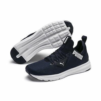 baeee5805a46 PUMA ENZO MEN S Training Shoes Men Shoe Running New -  70.00