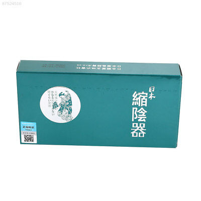 266E Fashion Clear Vaginal Tightened Products Health Care Pearl Powder