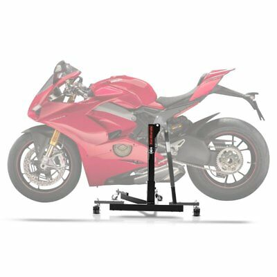 Center Stand CS Power Evo GR Ducati Panigale V4/ S 18-19 Lift Centre