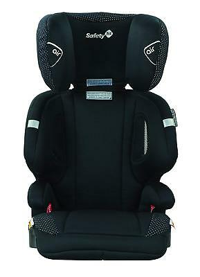 Safety 1st Apex Booster Car Seat Suitable 4-8 years Baby Toddler Kid Safe