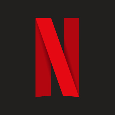 NETFLlX+Hulu Unlimited Months Subscription 1 MonthTrial  [Method] For Us Only