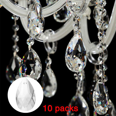 C09A Hanging Chandelier NEW High Quality DIY Decoration Ornament Home