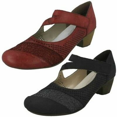 FEMMES CHAUSSURES MARY Jane EUR 57,99   PicClick FR