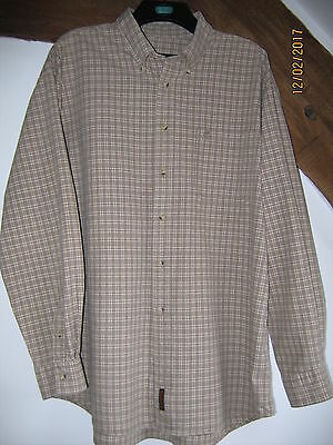 Chemise-Homme-Manches-Longues-T-Xl-Beige-Timberland.jpg cf96abd81