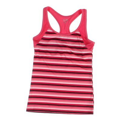 21f88353fb213 C9 BY CHAMPION Women s Tank Top