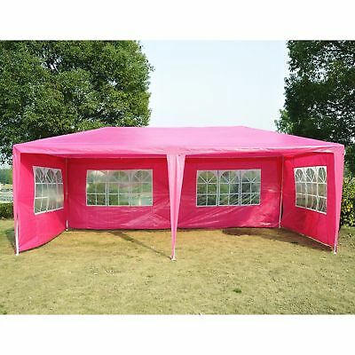 10x20ft Wedding Party Tent Event  Canopy