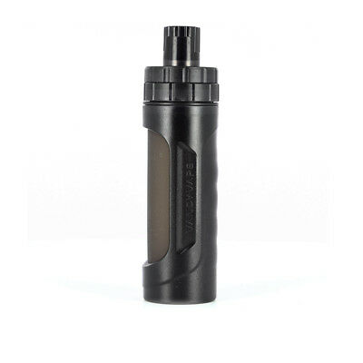 SQUONK BOTTLE PULSE X 30ML PULSE 80W - VANDY VAPE BF BOTTOM FEEDER noir REFILL