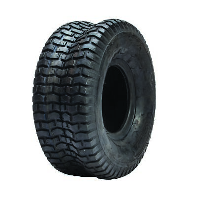 Genuine Oregon  Tire, Turf, 15 x 600 6, Tubeless Part# 58-068