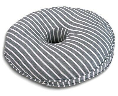 Memory Foam Donut Cushion, Pregnancy Pillow, Wedge, Coccyx Pillow. Etc.