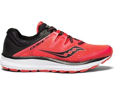 best loved 10e86 86daf SCARPA RUNNING A4 SAUCONY GUIDE ISO donna - us 9 eur 40,5 ...
