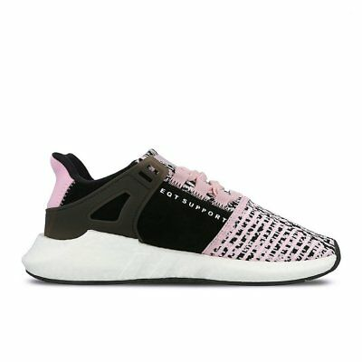 Adidas Eqt Rose Chaussures Support Homme 9317 kXZiTuPOw