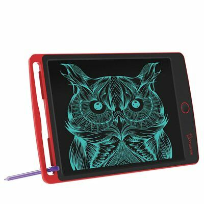 8.5 Inch LCD handwriting Board Electronic LCD Children's Sketchpad ic