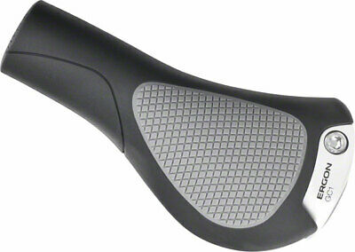 Ergon GC1 Grips Black/Gray
