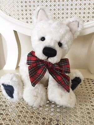 Charlie Bears BEST FRIEND, Immaculate Condition with Tag