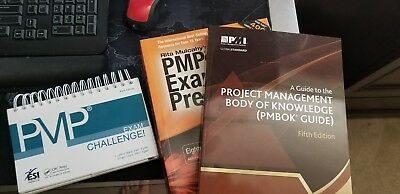Pmbok Guide Fifth Edition Pdf