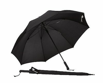 NTOI™ Unbreakable® Walking-Stick Umbrella Standard Model Straight U-111