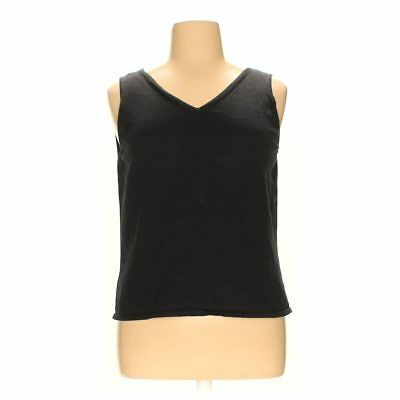 8fa6765cf4ab0 White Stag Women s Sleeveless Top