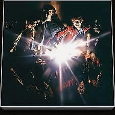 "CD THE ROLLING STONES ""A BIGGER BANG"". Nuevo y precintado"