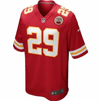 New TYREKE HILL KANSAS City Chiefs White Youth XL Nike Game Jersey  for sale