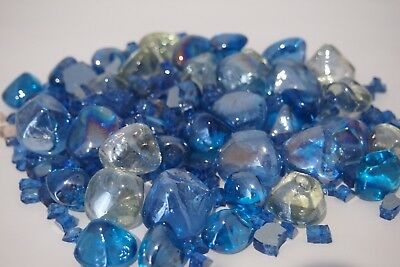 Ocean Mix Glass   10kg intro offer