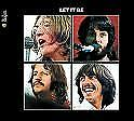 """CD THE BEATLES """"LET IT BE -REMASTER-"""". Nuovo sigillato"""