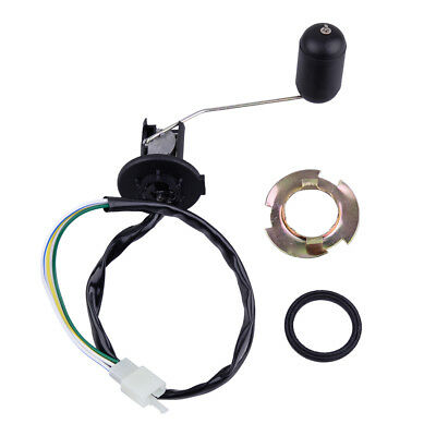 Gas Fuel Tank Sensor Float Sensor for Chinese Scooter 125cc GY6 139 Baotian