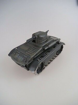 Arnold Panzer A680 Made in Germany (2472)