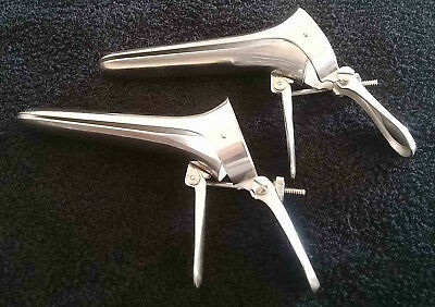 Vaginal Speculum CUSCO
