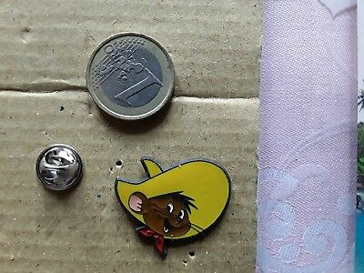 Speedy Gonzales - Looney Tunes - Pin