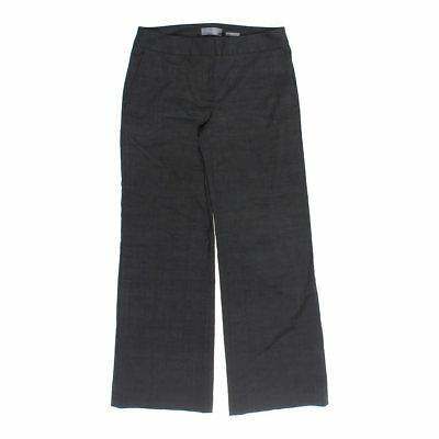 4f9ddde05e9 LIZ CLAIBORNE WOMEN S Dress Pants