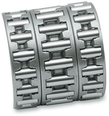 Eastern Performance A-24346-87A Rod Roller Bearings with Retainers