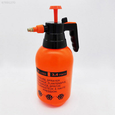 E28A Car 1.5 L Washer Sprayer Bottle Pressurized Pump Spray Bottle Spray Bottle