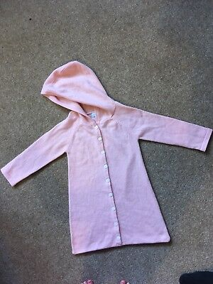 Cashmere Sleeping Bag For Baby 0-3 Months