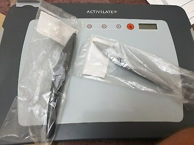 activeclassroom by promethean activslate 50 tablet