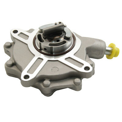 FOR BMW 3 SERIES BRAKE VACUUM PUMP E46 316 i 318 i 2000-2005 724807220