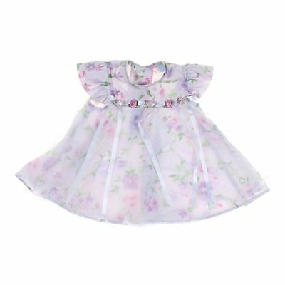 153c1dce6038 CHANTILLY PLACE SPECIAL occasion baby girl dress - $19.99 | PicClick