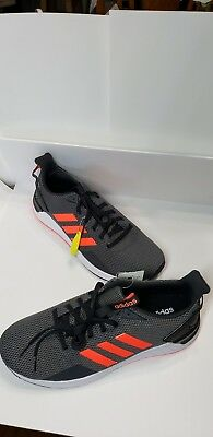 ADIDAS QUESTAR RIDE shoes for men, Style DB1342, NEW, US size 11.5