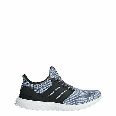 How to Clean adidas Ultra Boost 3.0 Limited WhiteSilver
