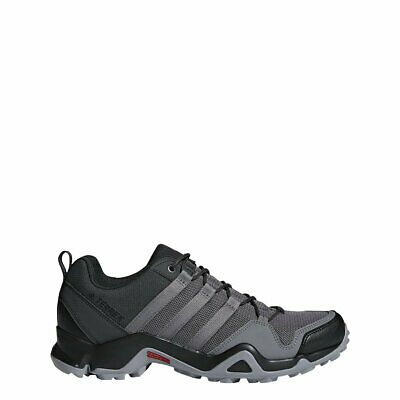first rate e5412 68dc8 CM7728 Mens Adidas Outdoor Terrex AX2R