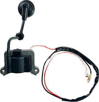Outside 08-0310 Ignition Coil 2-Stroke 43/49cc