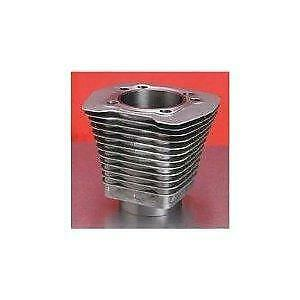 Drag Specialties DS-750507 Cylinder for Evolution Style Motors