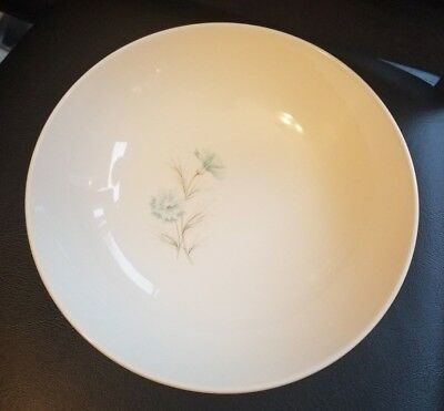 Vintage TAYLOR, SMITH &  TAYLOR Ever Yours Boutonniere Vegetable Serving Bowl