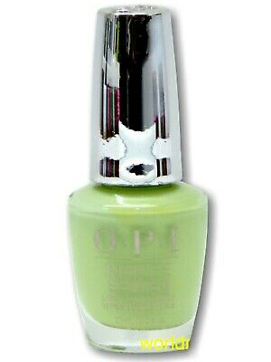 OPI Infinite Shine Nail Polish TOKYO Collection ISL T86- How Does Your Zen Garde