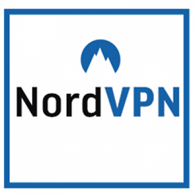 NordVPN  Nord VPN subscription with Warranty of 12 months