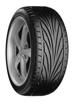 summer tyre 205/55 R16 91W TOYO Proxes T1R