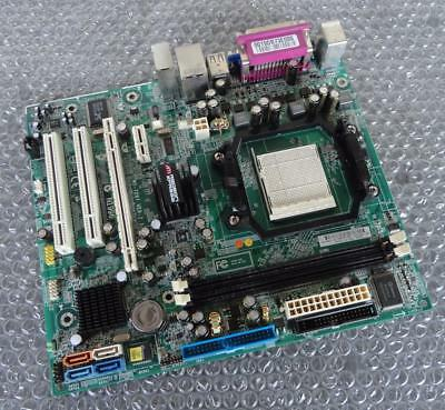 MS 7297 MOTHERBOARD WINDOWS 7 DRIVER DOWNLOAD