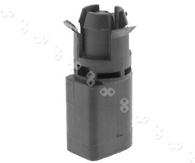 For VW Bora Audi 3MBR A3 Skoda Outside Ambient Air Temperature Sensor 1J0919379A